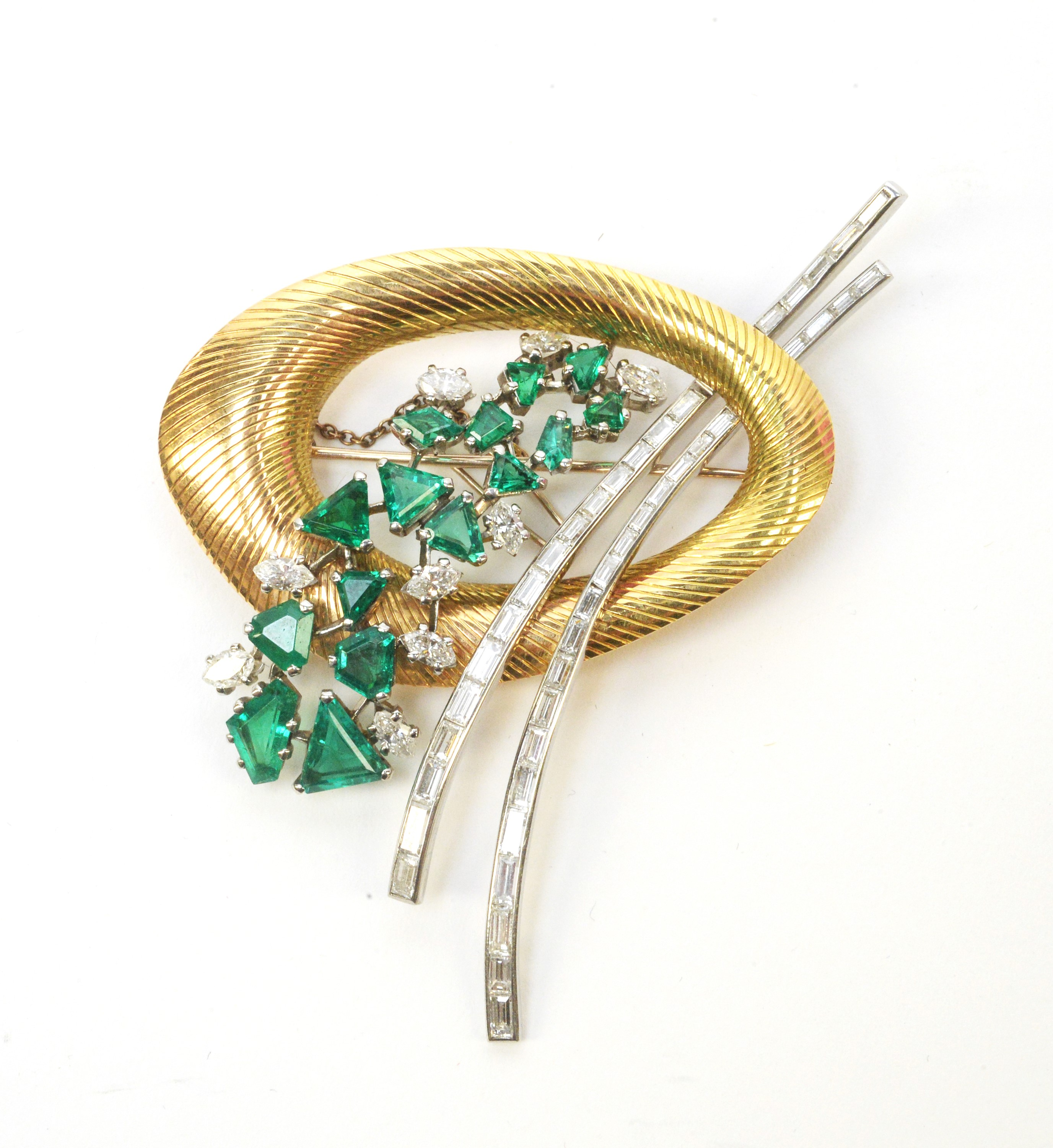 Fine Jewellery, Watches & Silver Auction