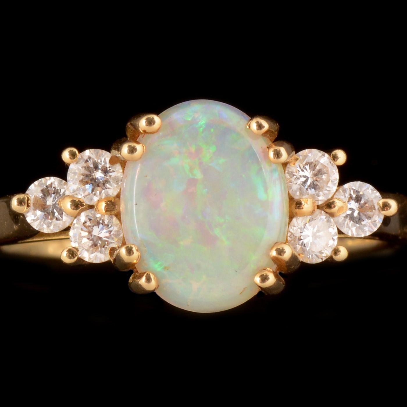 Fine Silver & Jewellery Auction