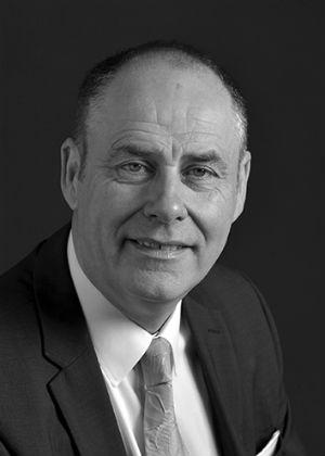 John Bullock-Anderson