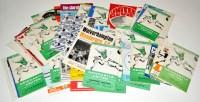 Lot 88 - Newcastle United 1970-71, League, Fairs' Cup,...
