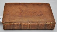 Lot 22-Rivière (Lazare) The Practice of Physick in...
