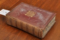 Lot 2 - Lyte (H. C. Maxwell) A History of Eton College...