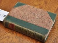 Lot 21 - Wisden (John) Cricketers' Almanack for 1884,...