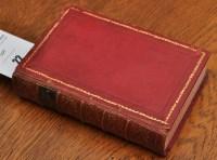 Lot 22 - Wisden (John) Cricketer's Almanack for 1886,...
