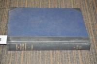 Lot 299-Oxberry (John, compiler) Scrapbook of material...