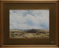 Lot 76 - Richard William Halfnight (1855-1925) ''ON THE...