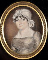 Lot 60 - T*** Arrowsmith (late 18th/early 19th Century...
