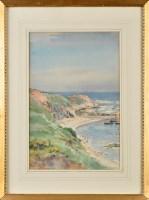Lot 86 - Frank Watson Wood, snr. (1862-1953) ''THE...