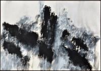 Lot 2 - Armando (Herman Dirk van Dodeweerd) ''Der Baum'...