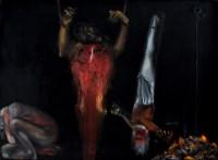 Lot 92 - Walter Navratil ''Transfini et Continu: Die...