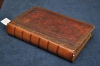 Lot 1116 - Dugdale (William) The Antiquities of...