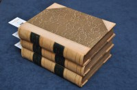 Lot 1118 - Hutchinson (William) The History & Antiquities...