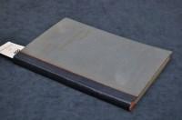Lot 1122 - Dobson (Margaret Jane) Memoir of John Dobson......
