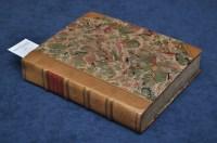 Lot 1127 - Mackenzie (E.) A Descriptive and Historical...
