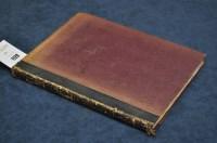 Lot 1128 - Hodgson (Rev. John ) A History of Morpeth, 4to,...