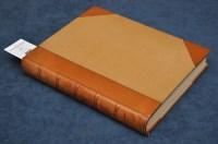 Lot 1132 - Scott (John) Berwick-upon-Tweed, the History...