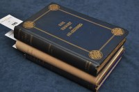 Lot 1145 - Charles (Archbishop of Glasgow) The History of...