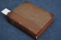 Lot 1155 - Wallis (John) The Natural History and...