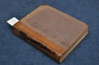 Lot 1156 - McKenzie (E.) A Descriptive and Historical...