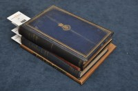 Lot 1160 - Hume (G.H) The History of the Newcastle...