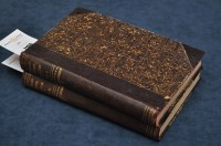 Lot 1166 - The Northern Counties Magazine, 2 vols, 8vo,...