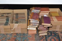 Lot 1170 - Archaeologia Aeliana (The Proceedings of the...