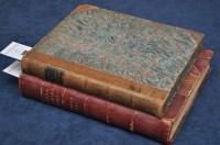 Lot 1188 - Crawfurd (George) A General Description of the...