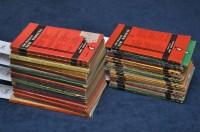 Lot 1201 - Lehmann (John, ed.) The Penguin New Writing,...