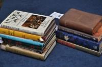 Lot 1202 - Auden (W.H.) Epistle to a Godson, 8vo, boards,...
