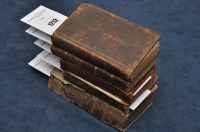 Lot 1213 - Book of Common Prayer, Greek, Greek text...