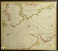 Lot 2 - Gerard van Keulen (Dutch 1678-1727) ''DE...