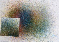 Lot 28 - Ian Stephenson (1934-2000) FROM ''PHOENIX''...