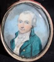 Lot 43 - After Sir Henry Raeburn, RA (1756-1823) A...