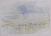 Lot 94 - Leonard Charles Evetts, ARCA (1909-1997)...
