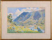 Lot 103 - WE SHALL REOFFER THIS ITEM IN OUR NEXT...