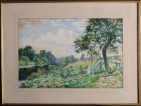 Lot 104 - WE SHALL REOFFER THIS ITEM IN OUR NEXT...