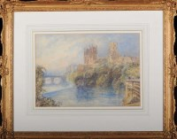 Lot 105 - Attributed to Mary Weatherill (1834-1913)...