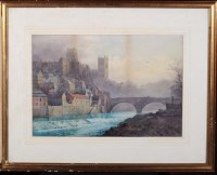 Lot 106 - WE SHALL REOFFER THIS ITEM IN OUR NEXT...