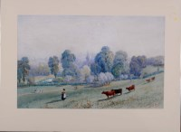 Lot 108 - WE SHALL REOFFER THIS ITEM IN OUR NEXT FINE...