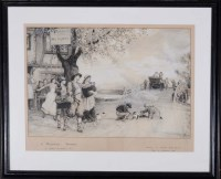 Lot 46 - WE SHALL RE-OFFER THIS ITEM INTO THE NEXT FINE...