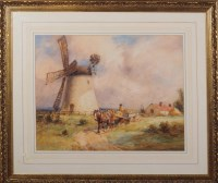 Lot 55 - WE SHALL RE-OFFER THIS ITEM INTO THE NEXT FINE...