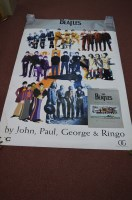 Lot 89 - 'The Beatles Anthology', for Cassell & Co. and...