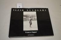 Lot 99 - 'Tazio Nuvolari', biography by Franco Zagari,...