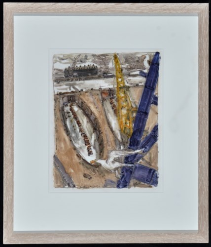 Image for lot 1175