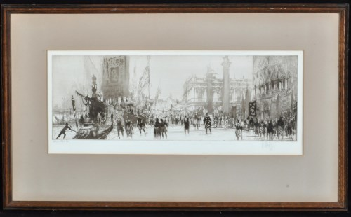 Image for lot 2