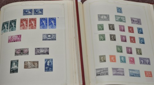 Image for lot 247