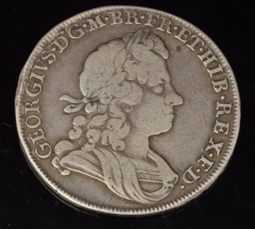 Image for lot 332