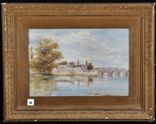 Image for lot 184