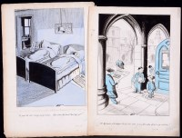 Lot 325 - Joseph Lee - ''T.V. is going to the schools'',...