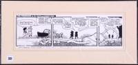 Lot 331 - Bill Mevin and Maurice Dodd - ''The Perishers''...
